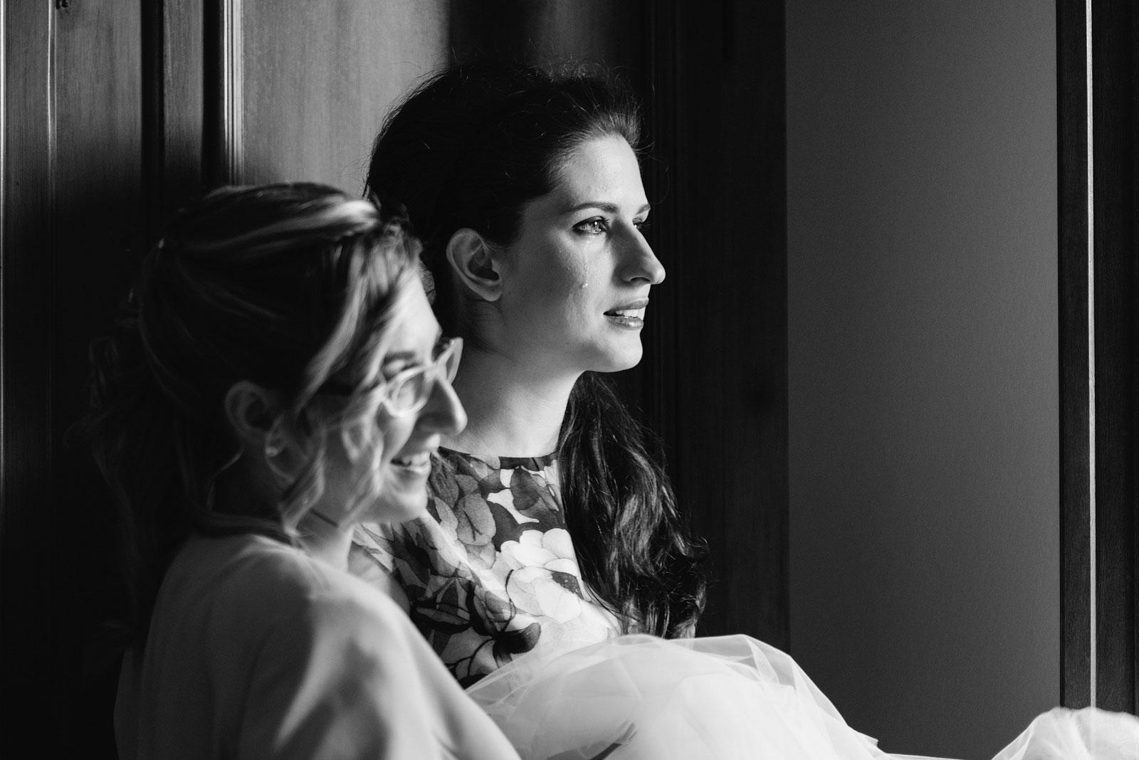 Giulia e Michele-19