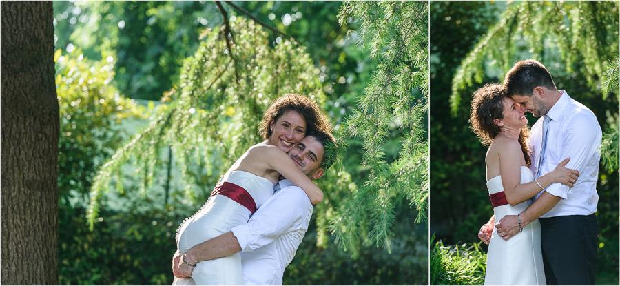 Tania e Fabio-1041